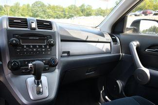 2009 Honda CR-V EX Naugatuck, Connecticut 23
