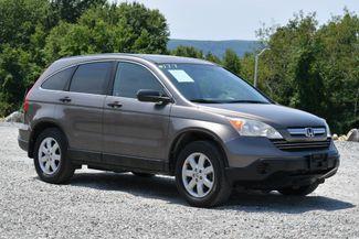 2009 Honda CR-V EX Naugatuck, Connecticut 6