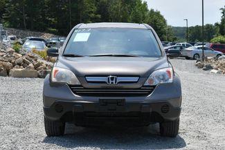 2009 Honda CR-V EX Naugatuck, Connecticut 7