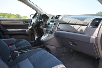 2009 Honda CR-V EX Naugatuck, Connecticut 8