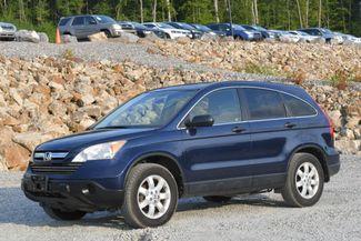 2009 Honda CR-V EX Naugatuck, Connecticut