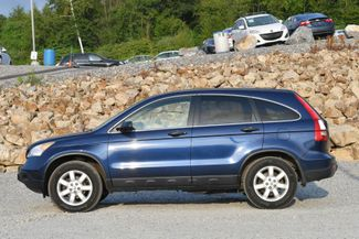 2009 Honda CR-V EX Naugatuck, Connecticut 1