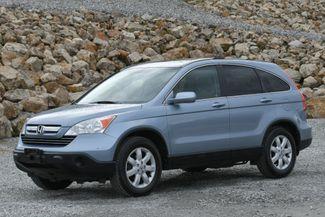 2009 Honda CR-V EX-L Naugatuck, Connecticut