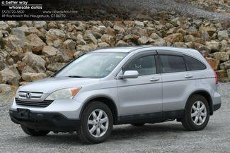 2009 Honda CR-V EX-L 4WD Naugatuck, Connecticut
