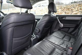 2009 Honda CR-V EX-L 4WD Naugatuck, Connecticut 10