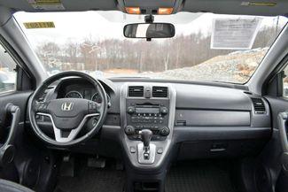 2009 Honda CR-V EX-L 4WD Naugatuck, Connecticut 12