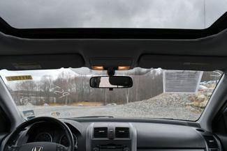 2009 Honda CR-V EX-L 4WD Naugatuck, Connecticut 13