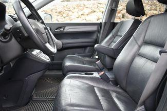 2009 Honda CR-V EX-L 4WD Naugatuck, Connecticut 14
