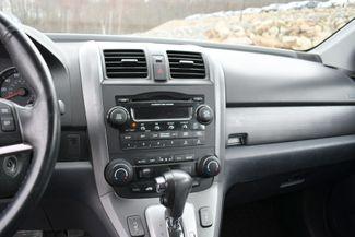 2009 Honda CR-V EX-L 4WD Naugatuck, Connecticut 16