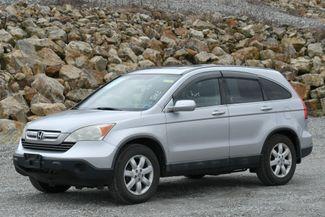 2009 Honda CR-V EX-L 4WD Naugatuck, Connecticut 2