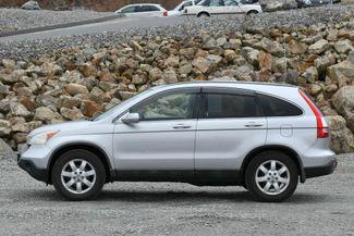 2009 Honda CR-V EX-L 4WD Naugatuck, Connecticut 3