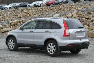 2009 Honda CR-V EX-L 4WD Naugatuck, Connecticut 4