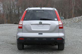 2009 Honda CR-V EX-L 4WD Naugatuck, Connecticut 5