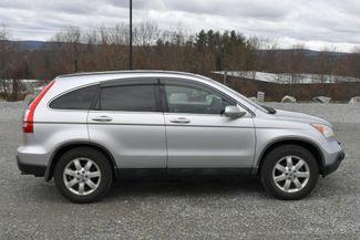 2009 Honda CR-V EX-L 4WD Naugatuck, Connecticut 7