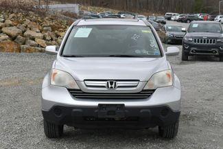 2009 Honda CR-V EX-L 4WD Naugatuck, Connecticut 9