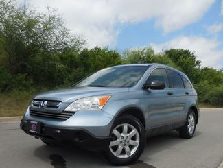 2009 Honda CR-V EX in New Braunfels, TX 78130