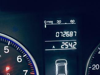 2009 Honda CR-V LX New Brunswick, New Jersey 9