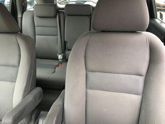 2009 Honda CR-V LX New Brunswick, New Jersey 15