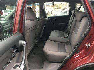 2009 Honda CR-V LX New Brunswick, New Jersey 16