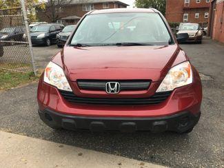 2009 Honda CR-V LX New Brunswick, New Jersey 1