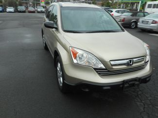 2009 Honda CR-V EX New Windsor, New York 11