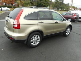 2009 Honda CR-V EX New Windsor, New York 2