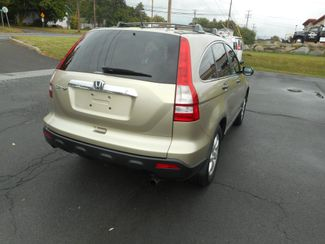 2009 Honda CR-V EX New Windsor, New York 3