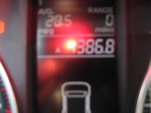 2009 Honda CR-V LX AWD Richmond, Virginia 10