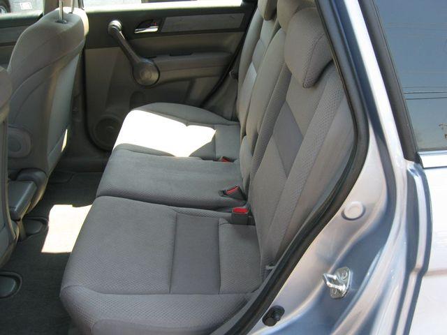 2009 Honda CR-V LX AWD Richmond, Virginia 12