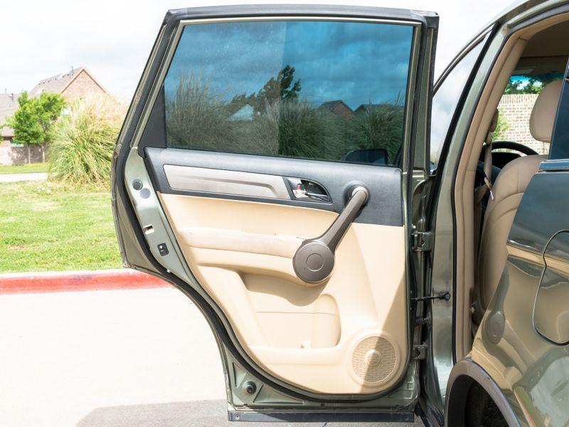 2009 Honda CR-V LX in Rowlett, Texas