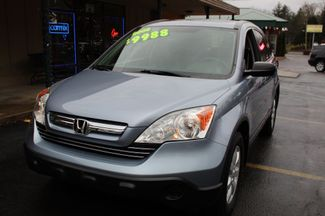 2009 Honda CR-V EX  city PA  Carmix Auto Sales  in Shavertown, PA