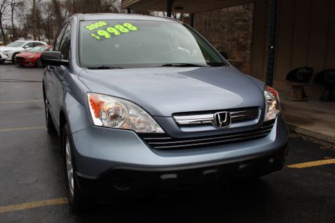 2009 Honda CR-V EX in Shavertown
