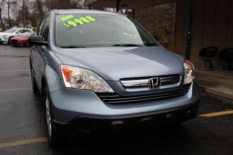 2009 Honda CR-V EX in Shavertown