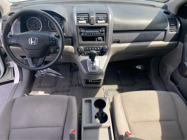 2009 Honda CR-V LX in Tacoma, WA 98409