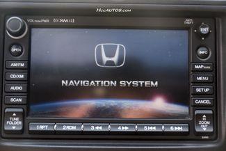 2009 Honda CR-V EX-L Waterbury, Connecticut 1