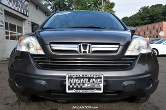 2009 Honda CR-V EX-L Waterbury, Connecticut 10