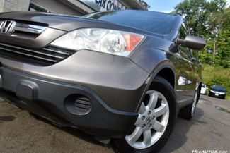 2009 Honda CR-V EX-L Waterbury, Connecticut 11