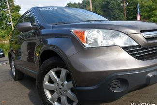 2009 Honda CR-V EX-L Waterbury, Connecticut 12