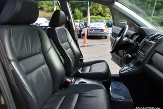 2009 Honda CR-V EX-L Waterbury, Connecticut 18