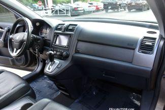 2009 Honda CR-V EX-L Waterbury, Connecticut 19