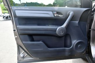 2009 Honda CR-V EX-L Waterbury, Connecticut 24
