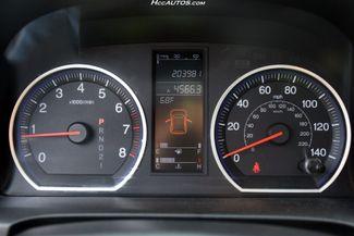 2009 Honda CR-V EX-L Waterbury, Connecticut 27