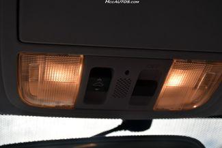 2009 Honda CR-V EX-L Waterbury, Connecticut 28