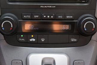 2009 Honda CR-V EX-L Waterbury, Connecticut 29