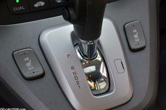 2009 Honda CR-V EX-L Waterbury, Connecticut 30