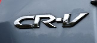 2009 Honda CR-V EX Waterbury, Connecticut 9