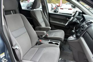 2009 Honda CR-V EX Waterbury, Connecticut 14