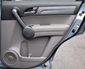 2009 Honda CR-V EX Waterbury, Connecticut 17