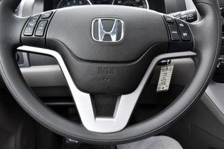 2009 Honda CR-V EX Waterbury, Connecticut 20