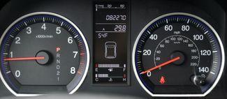 2009 Honda CR-V EX Waterbury, Connecticut 21